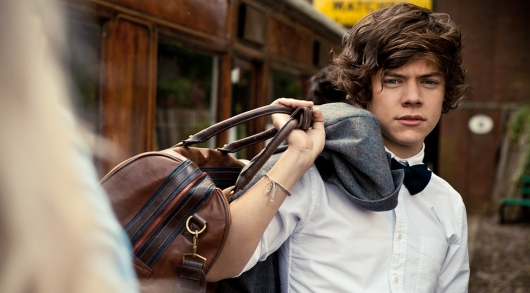 one direction,1d,harry styles,take me home photoshoot