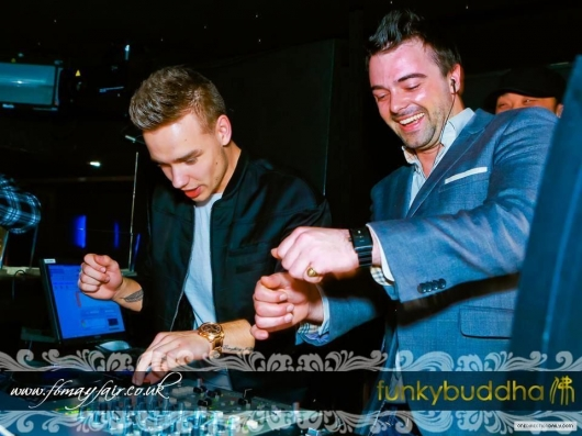 one direction,1d,1d 23.04.13, liam payne, funky buddha