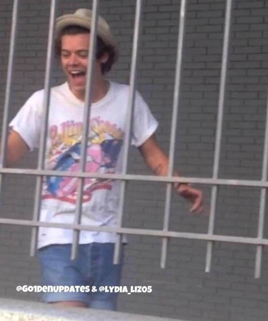 one direction, 1d, 1d madrid spain 25.05.13, harry styles, take me home tour backstage