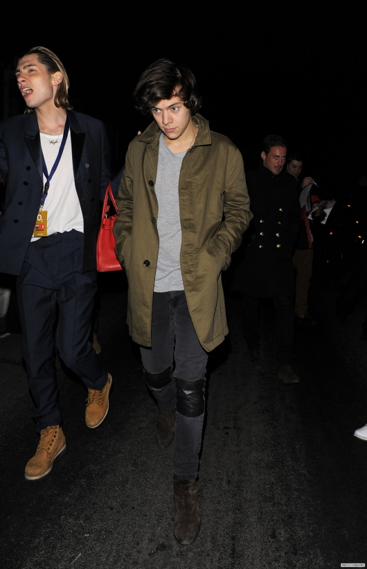 one direction,1d,1d 18.02.13,harry styles