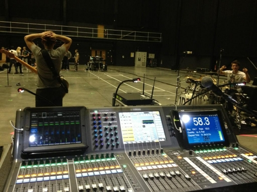 one direction,1d,1d london 30.01.13,harry styles,rehearsals,take me home tour,1d band
