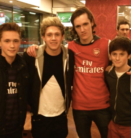 one direction,1d,1d 29.12.12,niall horan,emirates