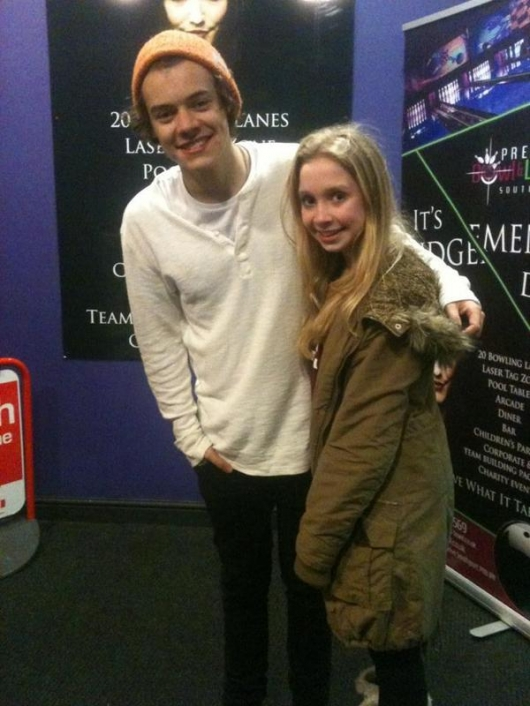 one direction,1d,1d 26.12.12,harry styles,manchester,fan
