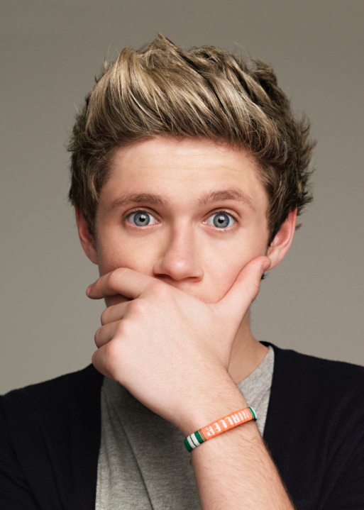 one direction, 1d, anan magazine, photoshoot, japan, niall horan