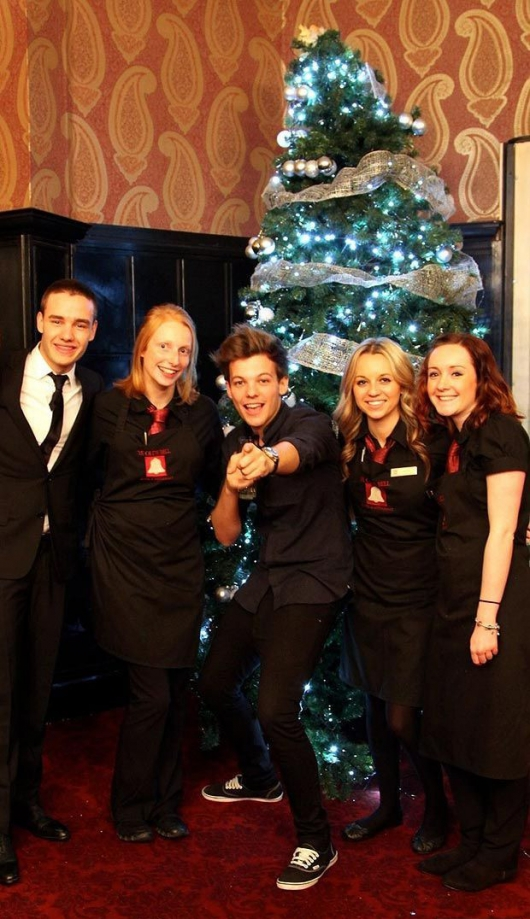 one direction,1d,1d 14.12.12,liam payne,louis tomlinson,louis birthday party,festa di compleanno di louis