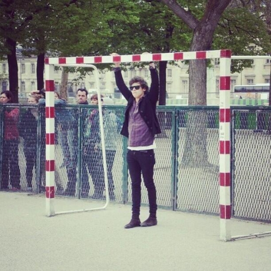 one direction,1d,1d amnéville 30.04.13,harry styles