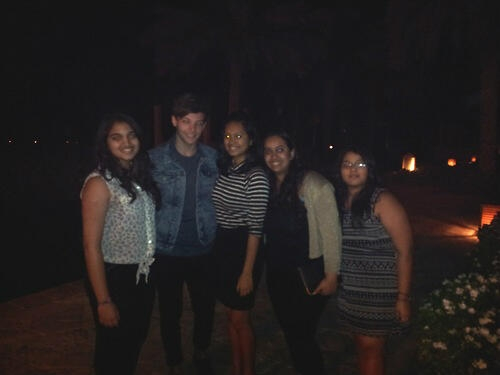 one direction,1d,1d oman 30.03.13,louis tomlinson, fans