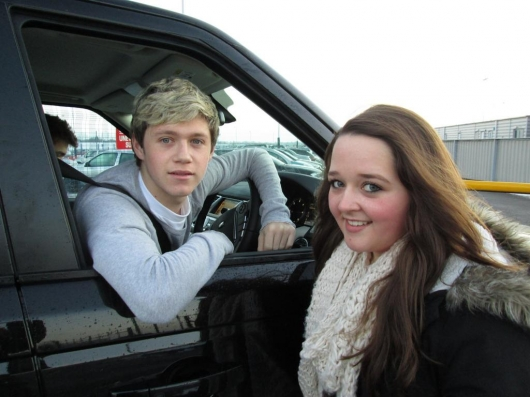 one direction,1d,1d 26.01.13,niall horan,fan