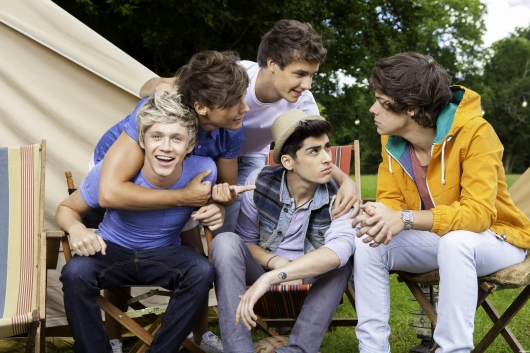 one direction,1d,take me home,new photos,nuove foto,harry styles,liam payne,louis tomlinson,niall horan,zayn malik