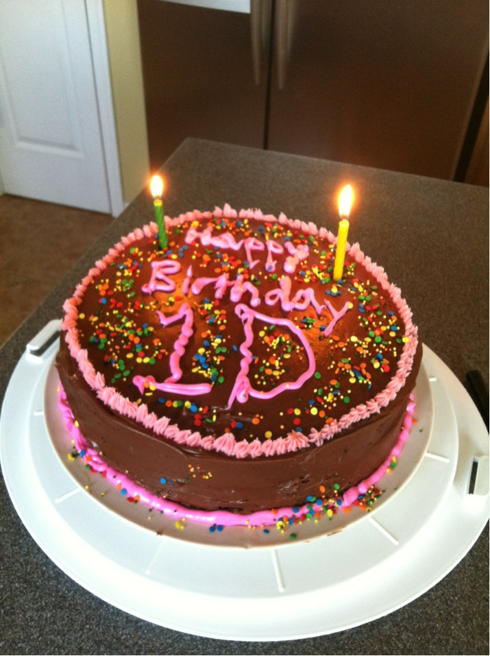 One Direction 1d Happy Birthday 1d  1d Cake Torta 1d Harry Styles Liam