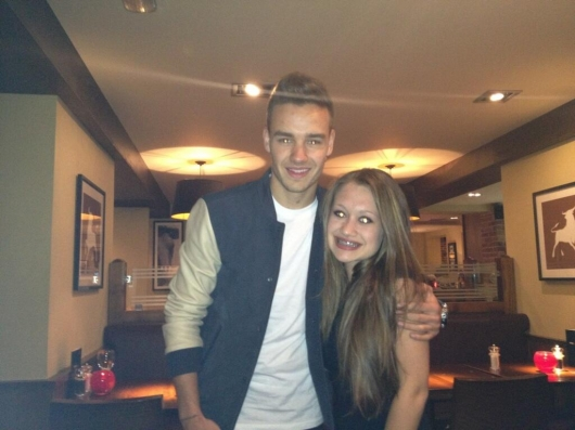 one direction,1d,1d uk 28.05.13, liam payne, fan