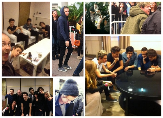 one direction,1d,1d cannes 26.01.13,harry styles,liam payne,louis tomlinson,niall horan,zayn malik,france