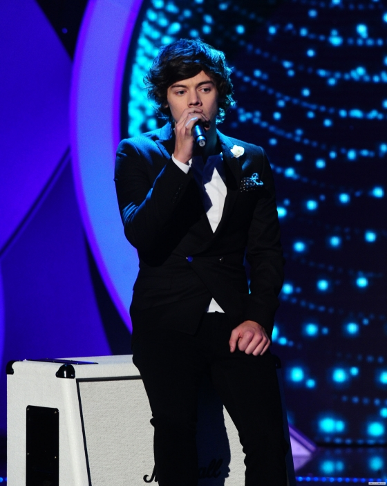 one direction,1d,1d 16.11.12,children in need,harry styles