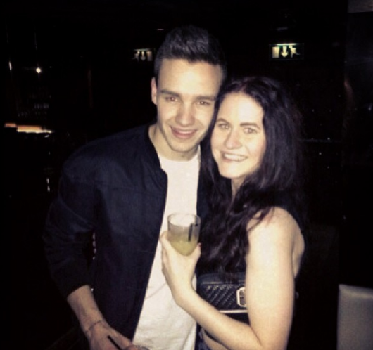 one direction,1d,1d 23.04.13, liam payne, funky buddha, fan