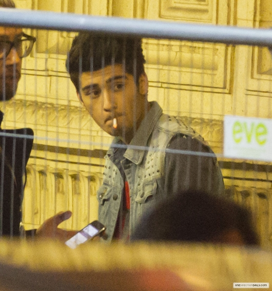 one direction,1d,1d 19.11.12,royal albert hall,zayn malik