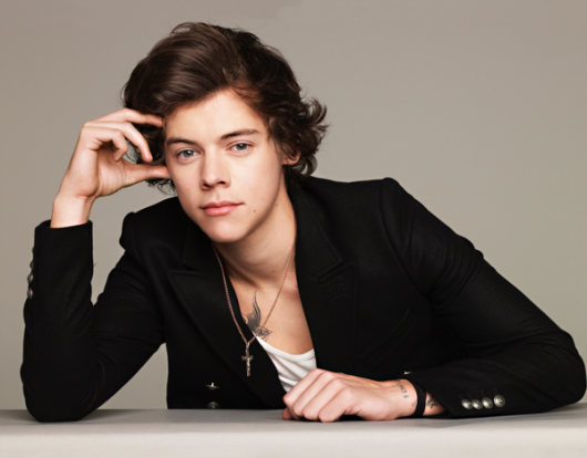 one direction, 1d, anan magazine, photoshoot, japan, harry styles