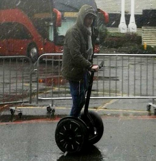one direction,1d,1d birmingham 22.03.13,niall horan,segway