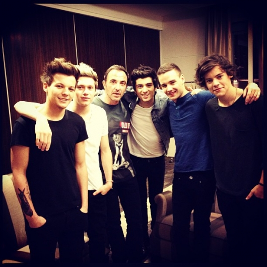 one direction,1d,1d cannes 26.01.13,harry styles,liam payne,louis tomlinson,niall horan,zayn malik,niko saliagas,france