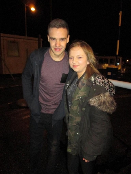 one direction,1d,1d 26.01.13,liam payne,fan