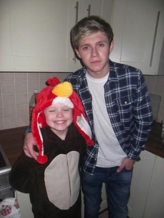 one direction,1d,1d 26.12.12, niall horan, mullingar