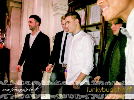 one direction,1d,1d 01.02.13,liam payne, funky buddha, andy's birthday party