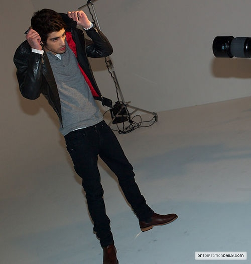 one direction, 1d, anan magazine, photoshoot, japan, zayn malik