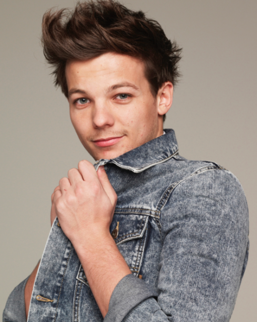 one direction, 1d, anan magazine, photoshoot, japan, louis tomlinson