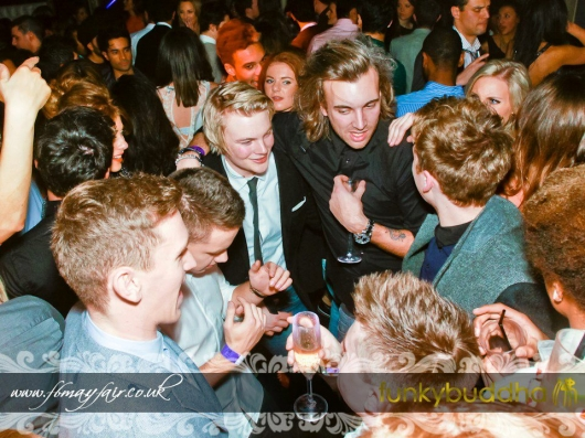 one direction,1d,1d 01.02.13,liam payne, funky buddha, andy's birthday party,conor maynard,andy samuels, marius lishtrop, liam andy maz