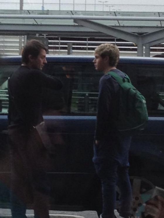 one direction,1d,1d 29.12.12,niall horan,dublin,airport,aeroporto