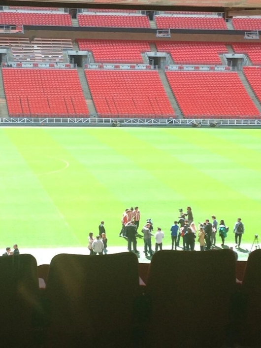 one direction,1d,1d wembley stadium 16.05.13,where we are tour 2014,harry styles,liam payne,louis tomlinson,niall horan,zayn malik,#1bigannouncement,#onebigannouncement,#1dbigannouncement,new world tour one direction 1d,nuovo tour mondiale one direction 1d