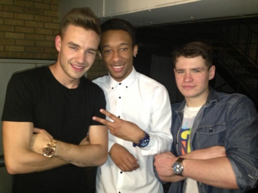 one direction,1d,1d uk 31.05.13,liam payne, friends, funky buddha