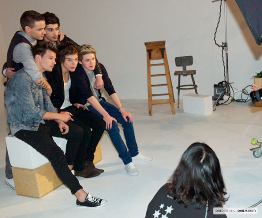 one direction, 1d, anan magazine, photoshoot, japan, harry styles, liam payne, louis tomlinson, niall horan, zayn malik