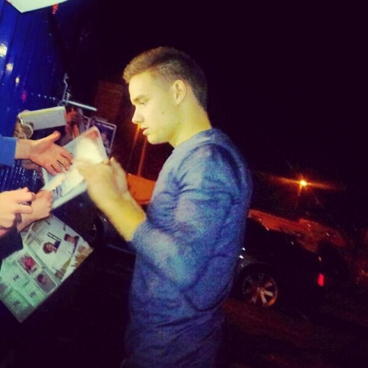 one direction,1d,1d 16.02.13,liam payne