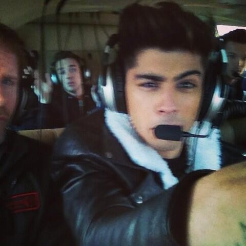 , this is us, one direction 1d flying to manchester, one direction 1d