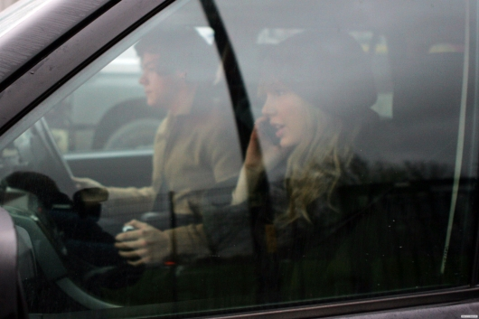 one direction,1d, 1d 14.12.12, harry styles, taylor swift, harry and taylor, haylor
