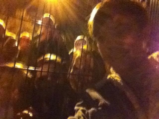 one direction,1d,1d yorkshire 15.02.13,louis tomlinson, fans